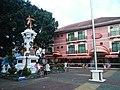 Lucban,Quezonjf8756 12.JPG