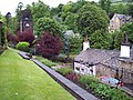 Luddenden Village - geograph.org.uk - 18543.jpg