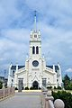 Lude Chapel of Our Lady.JPG