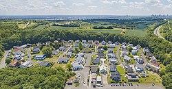 Luftaufnahme Ausstellung in Bad Vilbel.jpg