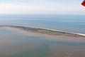 Luftaufnahmen Nordseekueste 2012-05-by-RaBoe-D50 042.jpg