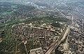 Luftbild - Weil am Rhein mit Umgebung.jpg
