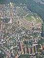 Luftbild 144 Radebeul-Oberlößnitz.jpg