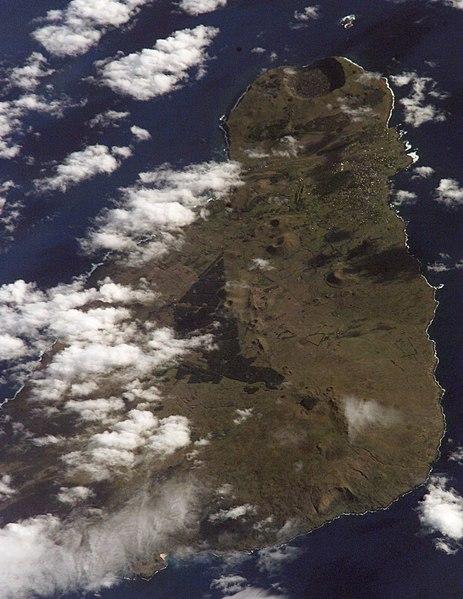 Isla de Pascua: Chile crea una gran área marina protegida