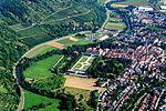 Luftbilder von Weikersheim. 03.jpg