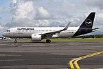 Lufthansa, D-AINK, Airbus A320-271N (43426202405).jpg