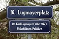 Lugmayerplatz Straßenschild.jpg