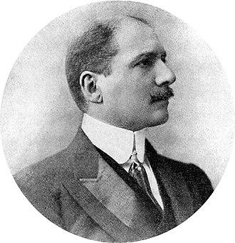 Luis Orrego Luco - Luis Orrego Luco