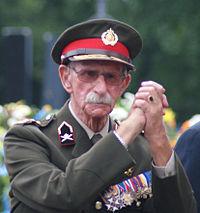 Luitenant Generaal Ted Meines.jpg