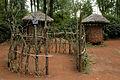 Lukya village 04.jpg