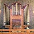 Lummerschied, Christi Himmelfahrt (Mayer-Orgel.jpg