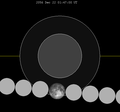 Lunar eclipse chart close-2056Dec22.png