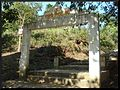 Lungai Shiva Temple near Abhayapuri.jpg