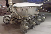 Rover (Raumfahrt)
