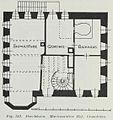 Luthmer III-142-Dorchheim Marienstätter Hof Grundriss.jpg