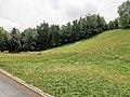 Luxembourg, vallée de la Pétrusse (112).jpg