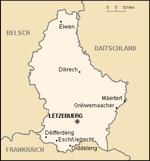 Luxembourg-lb.png