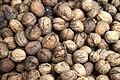 Luxembourg Vianden Nut-fair 03.jpg