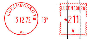 Luxembourg stamp type PO1.jpg