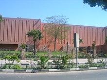 Луксорский музей 1.JPG