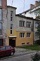 Lviv Pohyla 11 RB.jpg