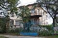 Lviv Pohyla 12 RB.jpg