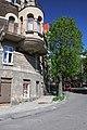 Lviv Vyszenskogo 11 DSC 0007 46-101-0150.jpg