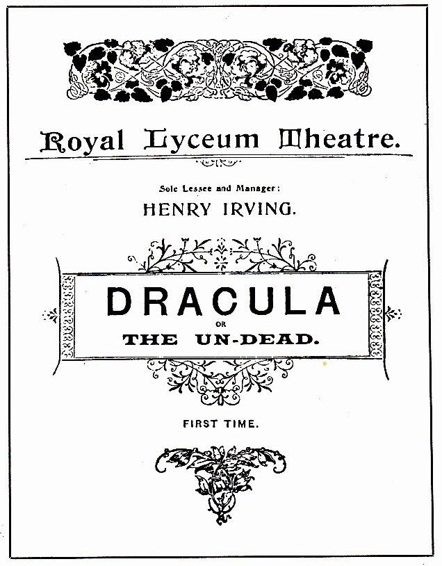 Lyceum Program 1897.jpeg