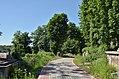 Lychakiv Cemetery (05).jpg