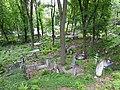Lychakiv Cemetery 02.jpg