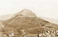 Lykavittos 1880.png