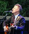 Lyle Lovett at Oregon Zoo.jpg