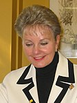 Lynda Haverstock Sept 22 2005 (cropped).jpg