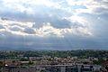 Lyon (18059220158).jpg