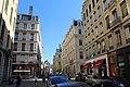 Lyon - panoramio (27).jpg