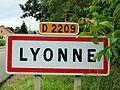 Lyonne-FR-03-panneau d'agglomération-02.jpg