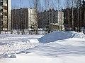 Lyovintsy, Kirovskaya oblast', Russia, 612079 - panoramio (16).jpg