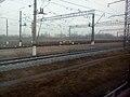 Lyubertsy, Moscow Oblast, Russia - panoramio (154).jpg
