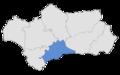 Málaga respecto Andalucía.png