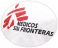 Médicos Sin Fronteras - MsF.png
