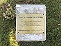 Mémorial du génocide arménien de Saint-Maurice-de-Beynost (2017) - 3.JPG
