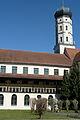 Mönchsdeggingen Kloster 313.JPG