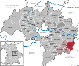 Mötzing in R.svg