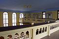 Mühlhausen Thüringen Synagoge 90199.JPG