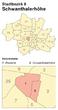 München - Stadtbezirk 08 (Karte) - Schwanthalerhöhe.png