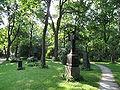 München Alter Nordfriedhof Maxvorstadt 2.JPG