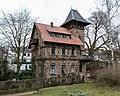 Münster, Alter Zoo, Tuckesburg -- 2016 -- 1562.jpg