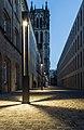 Münster, Liudgerhaus und Diözesanbibliothek -- 2014 -- 6779.jpg