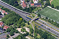 Münster, Umgehungsstraße (B51) -- 2014 -- 8329.jpg
