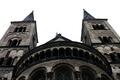 Münster Bonn 0132.png